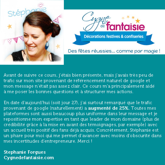 Stephanie-Forgues