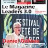 magazine-leaders-3-manager-urbain
