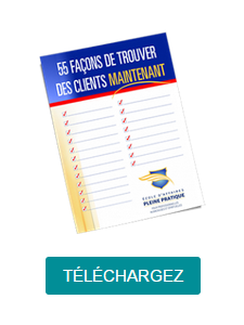 publication-55clients