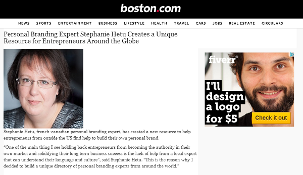 stephanie-hetu-boston-globe