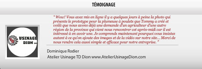 temoignage-usinage-dion1